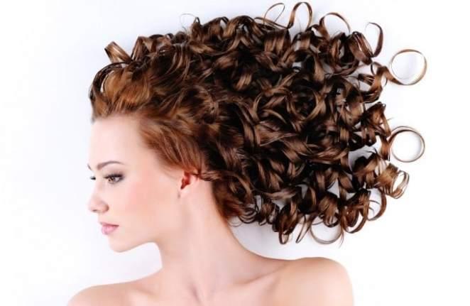 610043 Mitos e verdades sobre cabelo cacheado 32 680x443 - Top 3 Máscaras Nutritivas: Caras e Baratas