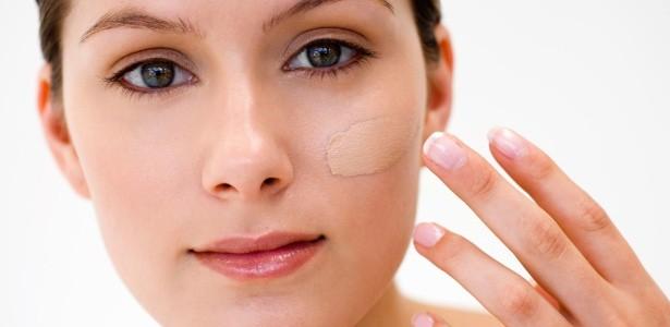 maquiagem pele base 1318274992202 615x300 - Bases Que Não Gostei!