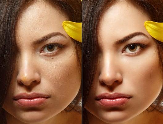 primer1 261111210523526 - Primer: o produto queridinho dos maquiadores!