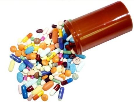 remedios - Qsymia: A Nova Promessa Emagrecedora