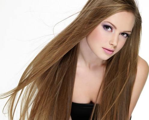 escova progressiva sem formol - Tratamentos que deixarão seu cabelo mara!