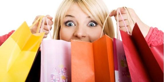 melhores lojas online compras roupas acessorios perfumes maquiagem1 - Já pensou em renovar seu guarda-roupa na feira?
