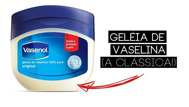 vasenol2 - Conheça todo o poder da geleia de vaselina!