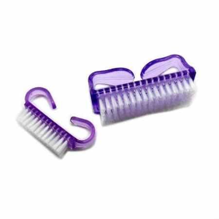 2 escovas para limpeza de unhas e cuticulas MLB O 4419720614 062013 - Detox para as unhas: aposte nessa ideia!