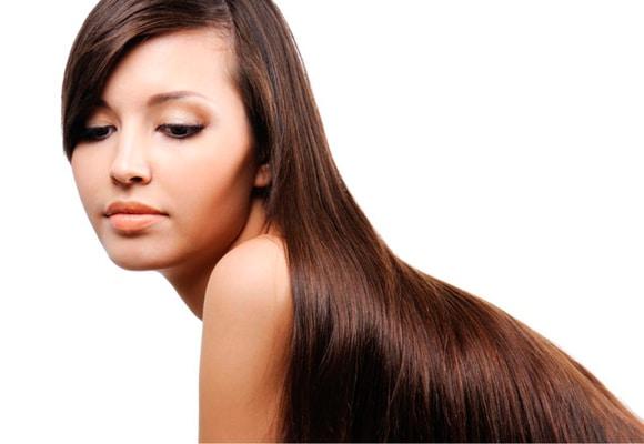 Cuide do cabelo depois da progressiva - A Máscara Certa Para Cada Tipo de Cabelo