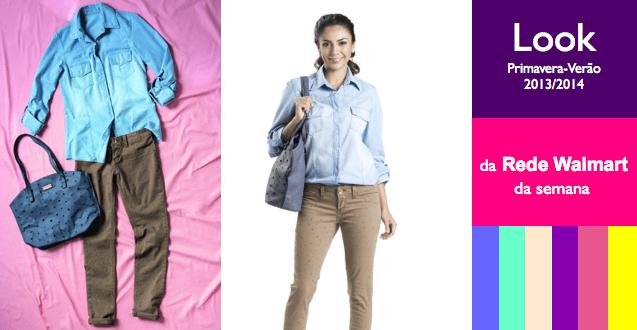 Imagem.001 - Super Novidade: fique na moda por muito menos com a Rede Walmart!