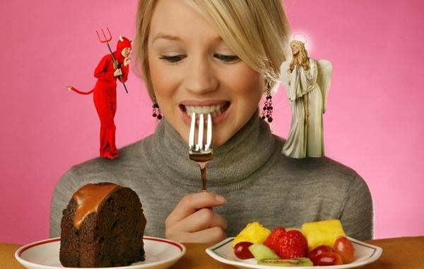 dicas para manter a dieta11 - Siga as dicas para não sair da dieta no fim de semana