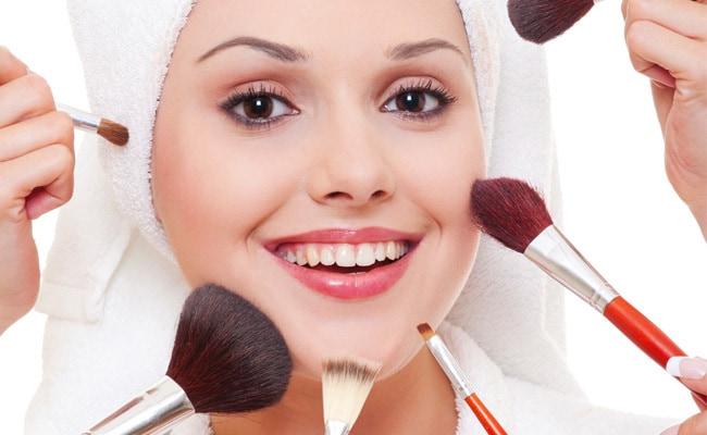 guia basico maquiagem3 - Dicas básicas para não errar no make