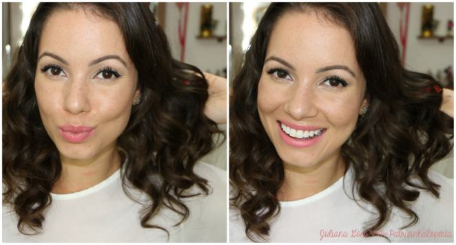 hair styler juliana goes - Hair Styler Polishop | Cachos Perfeitos, na Hora!