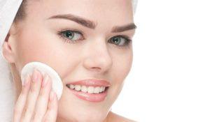 mascara dentro img principal img principal 300x175 - Gomagem: Tratamento estético para o brilho da pele