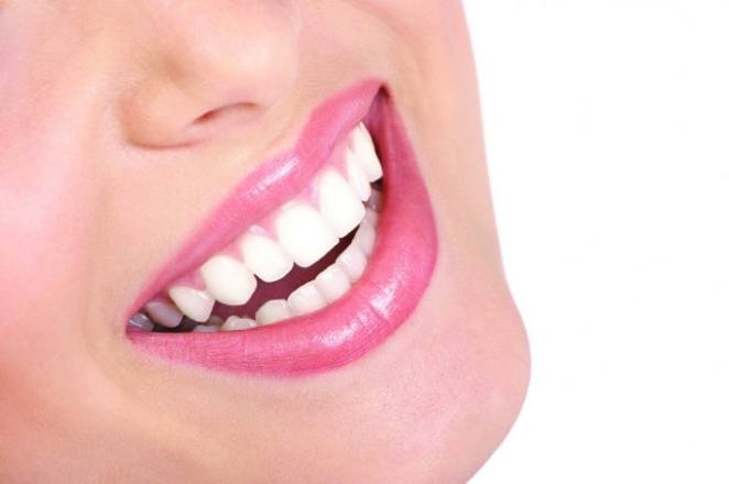 metodos de restauracao dos dentes 5 680x452 - Brilhe em 2014!