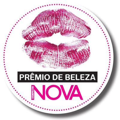 nova - Especial: E o Prêmio NOVA de Beleza 2013 vai para...