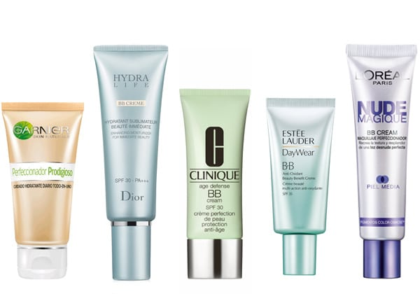 bb cream occidental - Diferenças Entre BB Cream e Primer