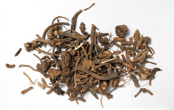 422996 valeriana raiz 580x367 - Valeriana: Opção Natural Pra Dormir Melhor!