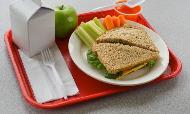 31 - Alimentação Escolar no Brasil