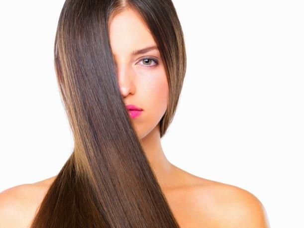 Receitas caseiras crescimento dos cabelos - Produtos de Cabelo Que Vocês Precisam Conhecer!