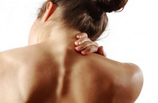 dor fibromialgia - Fibromialgia como identificar e tratar