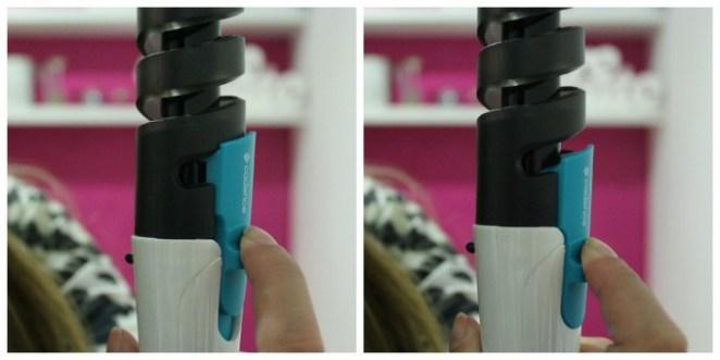 PicMonkey Collage 680x340 - Como fazer cachos sem erro? O Modelador de Cachos Spinny é a solução!