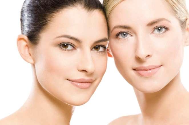 iStock 000019517555 Medium - Diferença entre ácido glicólico, kójico e retinóico