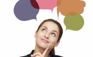 iStock 000035256472 XXXLarge e1404479525836 300x183 - Os benefícios da ioga para a saúde