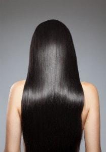 iStock 000043807444 Small 209x300 - Exoplastia Exo Hair: Como usar e Antes e Depois!