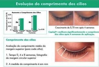 c lios e sobrancelhas 500x500 2 - Fatores de crescimento para cabelos, cílios e mais