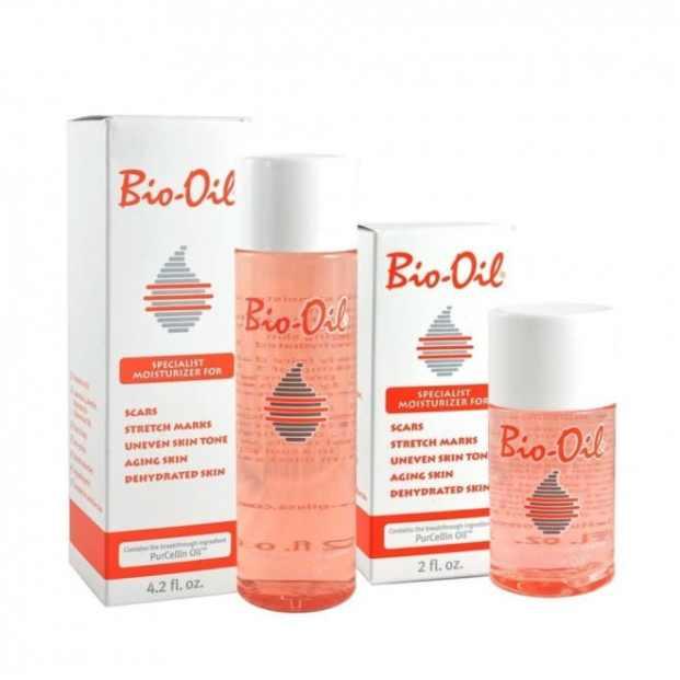 bio oil 60ml 891038001004  61832 zoom 660x660 - Como o Bio-Oil funciona?