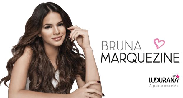 esmalte degradc3aa bruna marquezine - Esmalte degradê Bruna Marquezine - cores incríveis