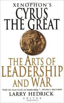 cyrus-the-great-the-art-of-leadership-and-war