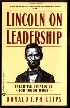lincoln-on-leadership
