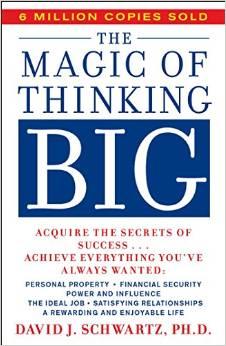 the-magic-of-thinking-big