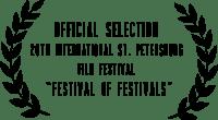 festivals-of-festivals_2012_leaves_black-500x276