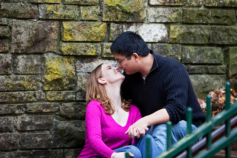 Engagement Pics, Minneapolis St. Paul