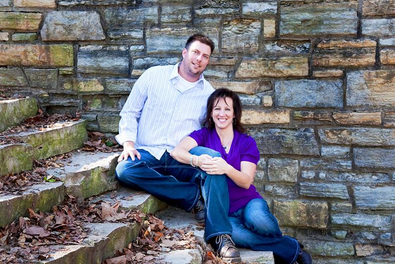Engagement Photography/Photographer Minneapolis St. Paul MN