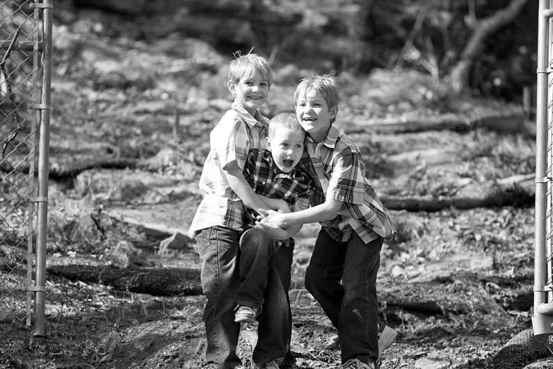 Childrens Photography Minneapolis St. Paul