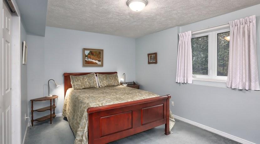 359290 Grey Road 15 Full Resolution 35