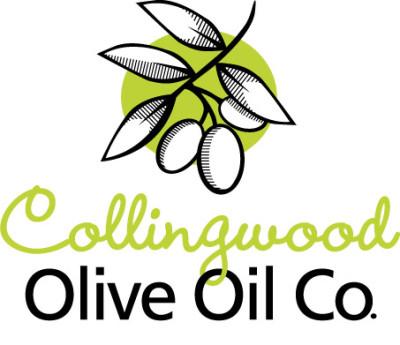 collingwood olive oil co.