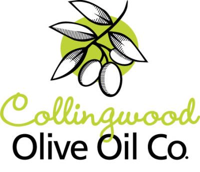 collingwood olive oil co.