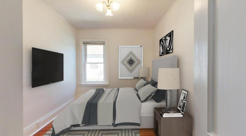 15605130154_guestbedroom