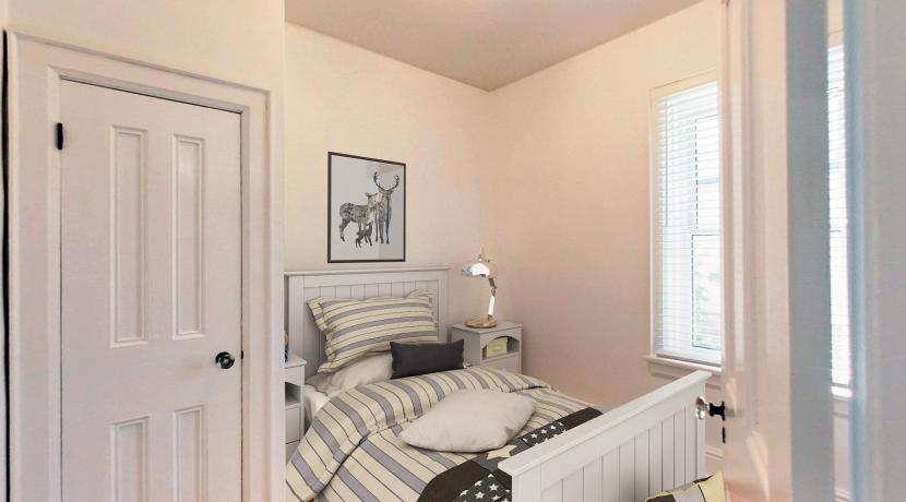 15608610374_guestbedroom01