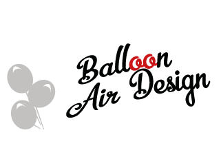 Balloon-Air-Design-logo2