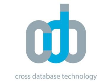 cdb-logo-