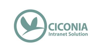 ciconiaIS-logo-1024