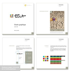ecla-charte