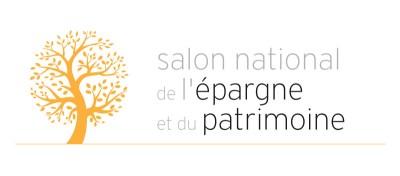 salon de l'épargne et du patrimoine-logo-projet2
