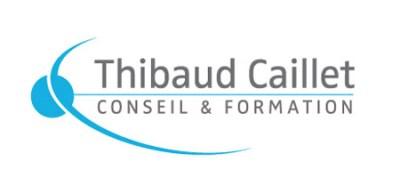 tc-logo