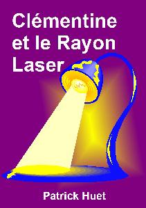 Clémentine2bis rayon laser 40 dpiPPP