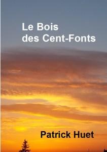 LS19 Cent Fonts Patrick Huet