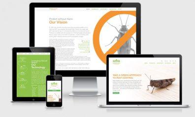 eco-pesticides-web