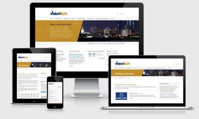 visiontech-web